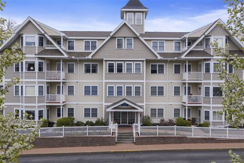 Photo of 4 Sterling Hill Lane #425, Exeter, NH 03833 (MLS # 4804749)