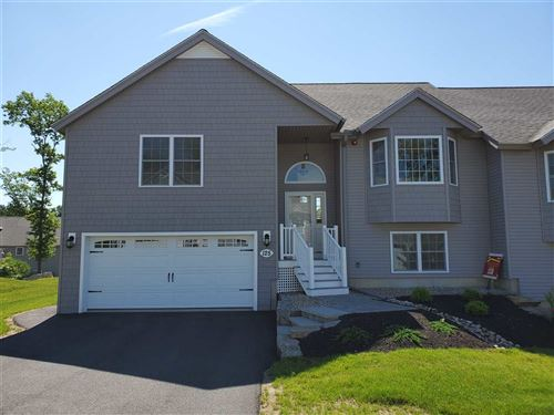 Photo of 45 Winchester Drive #902A, Hampstead, NH 03811 (MLS # 4872749)
