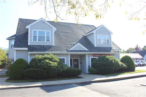 Photo of 29 Lafayette Road #3A, North Hampton, NH 03862 (MLS # 4886749)