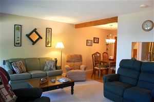 Photo of 257 Weirs Boulevard #9, Laconia, NH 03246 (MLS # 4758750)