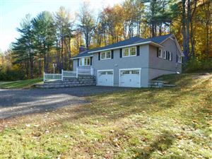 Photo of 226 Route 9, Chesterfield, NH 03466 (MLS # 4784750)