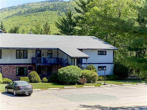 Photo of 61 Wylie Court #8, Conway, NH 03860 (MLS # 4807750)