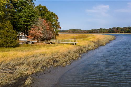Photo of 56B Route 108, Newfields, NH 03856 (MLS # 4859750)