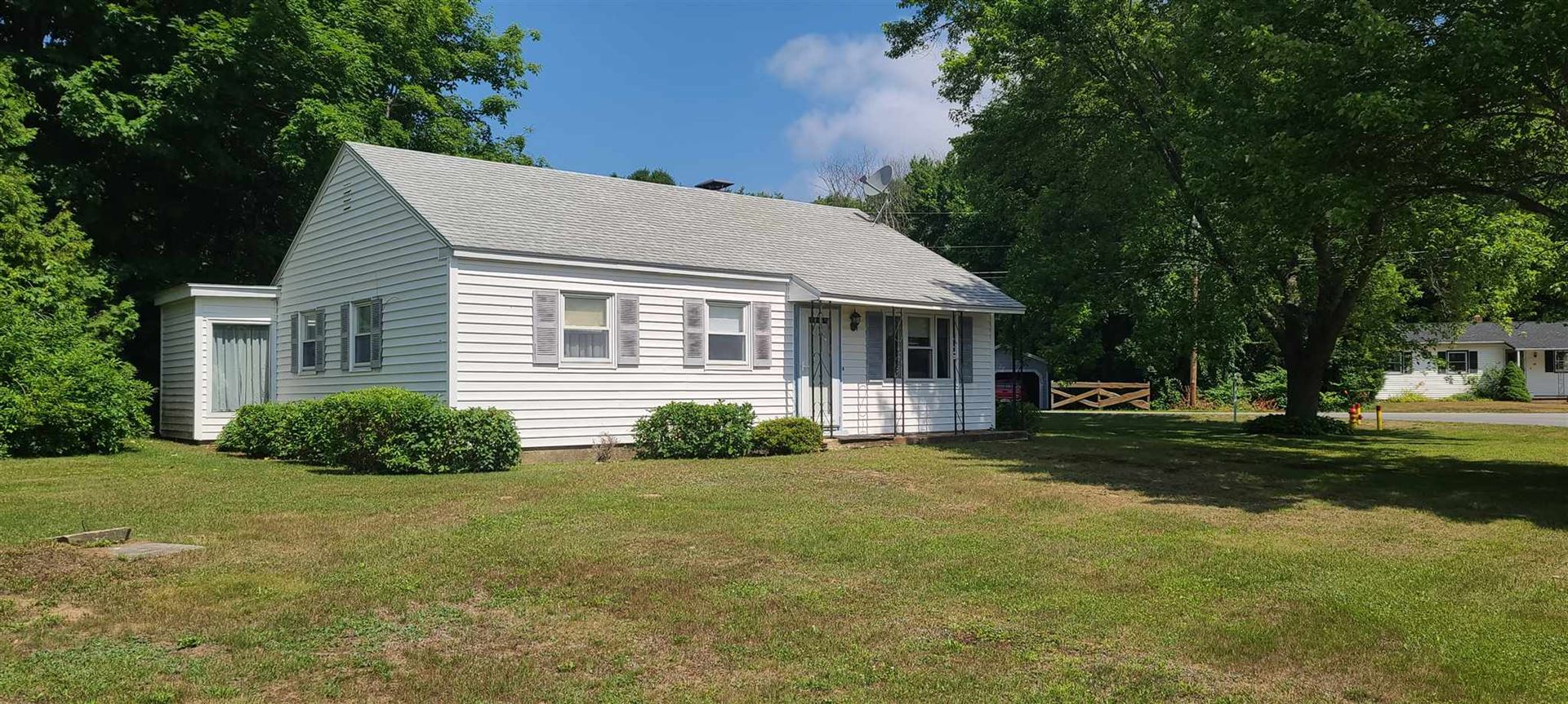1 Constance Street, Bedford, NH 03110 - #: 4814750