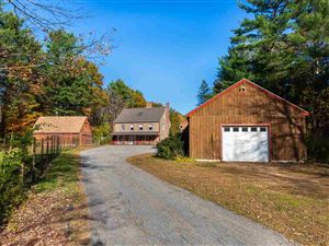 Photo of 40 Delaney Road, Epping, NH 03042 (MLS # 4782751)