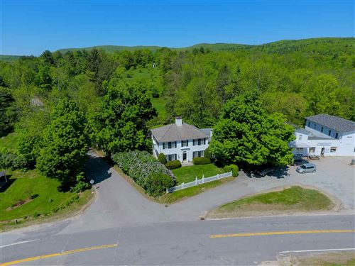 Photo of 25 Main Street, Temple, NH 03084 (MLS # 4693753)