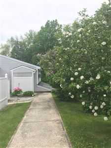 Photo of 131 Pittsford Commons #C-4, Pittsford, VT 05763 (MLS # 4741754)