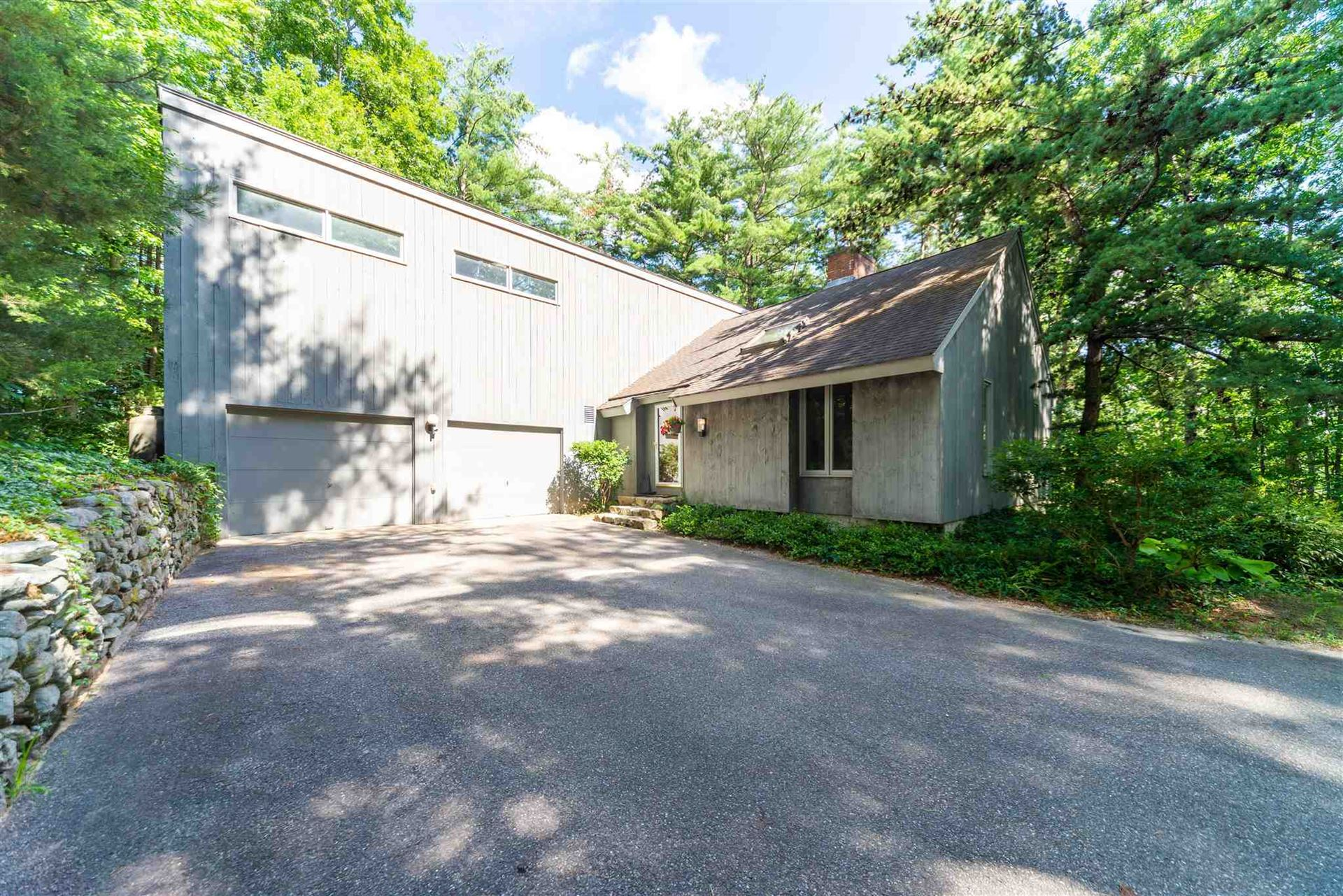 3 Orchard View Drive, Amherst, NH 03031 - MLS#: 4819754