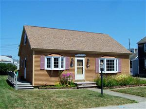 Photo of 7 Tyngsboro Street, Seabrook, NH 03874 (MLS # 4768755)