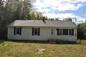 Photo of 95 Governor Wentworth Highway, Wolfeboro, NH 03894 (MLS # 4775755)
