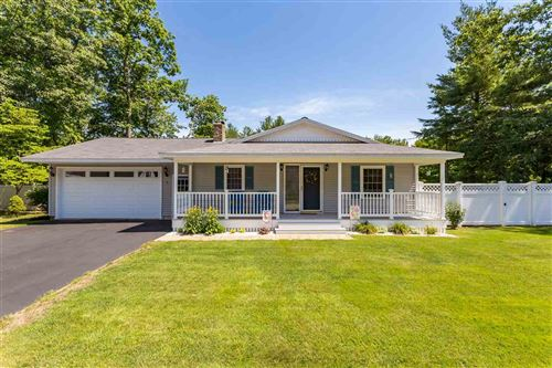 Photo of 6 Ray Drive, Rochester, NH 03867 (MLS # 4787756)