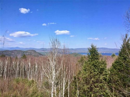 Photo of 21 Passaconway Road, Ossipee, NH 03814 (MLS # 4786757)