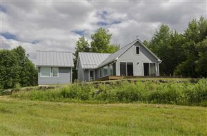 Photo of 3948 East Hill Road, Troy, VT 05859 (MLS # 4741758)