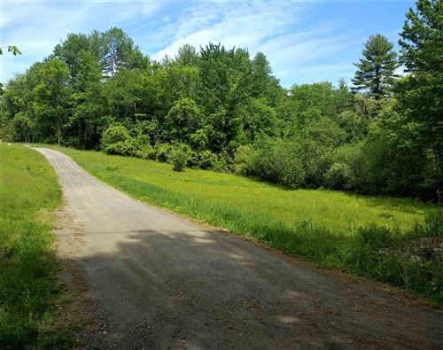 Photo of 902 Meadowbrook Road, Brattleboro, VT 05301 (MLS # 4808758)