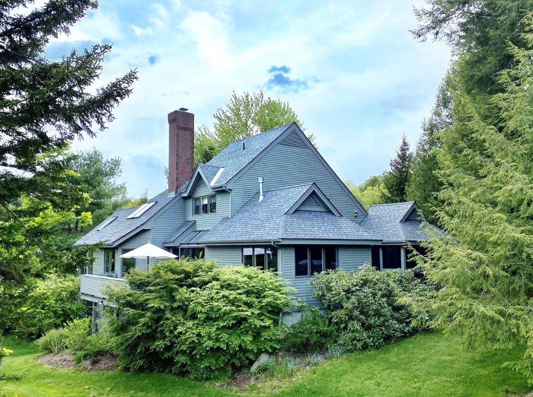 44 The Seasons, New London, NH 03257 - MLS#: 4818758