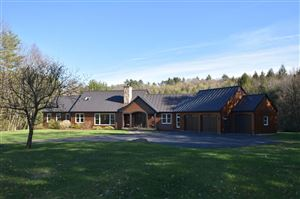 Photo of 94 Campbell Road, Rutland Town, VT 05701 (MLS # 4738759)