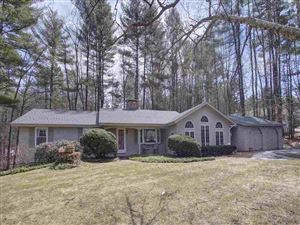 Photo of 30 Whitcomb Lane, Claremont, NH 03743 (MLS # 4741759)