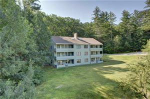 Photo of 14 Seasons at Attitash Road #14B, Bartlett, NH 03812 (MLS # 4780760)
