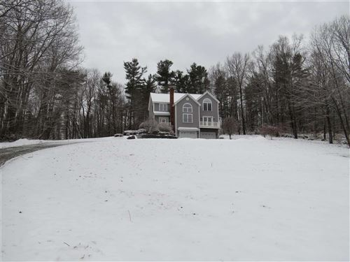 Photo of 45 School House Road, Sandown, NH 03873 (MLS # 4787760)