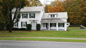 Photo of 1375 East Main Street, Poultney, VT 05764 (MLS # 4718761)
