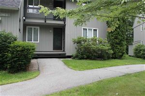 Photo of 36-31 Davos Way, Waterville Valley, NH 03215 (MLS # 4699762)