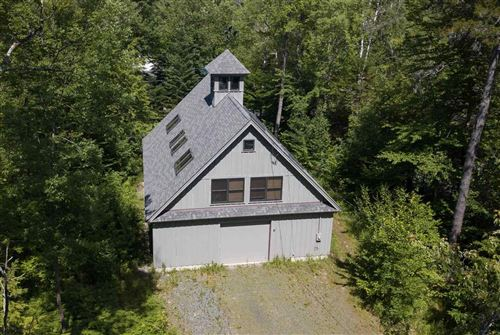 Photo of 81 Fernwood Point Road, Sunapee, NH 03782 (MLS # 4792762)
