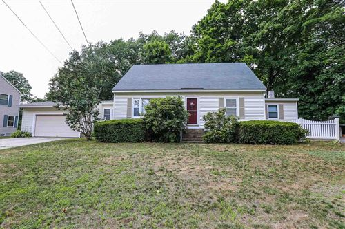Photo of 80 Smyth Road, Manchester, NH 03104 (MLS # 4815762)