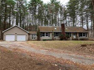 Photo of 22 Robin Acres Drive, Wolfeboro, NH 03894 (MLS # 4749763)