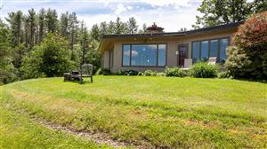 Photo of 41 Old County Road, Westmoreland, NH 03467 (MLS # 4759763)