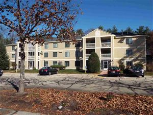 Photo of 19 Saco Street #10, Conway, NH 03813 (MLS # 4784764)