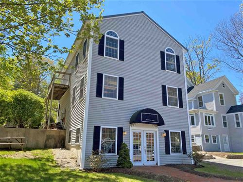 Photo of 100 High Street, Exeter, NH 03833 (MLS # 4862764)