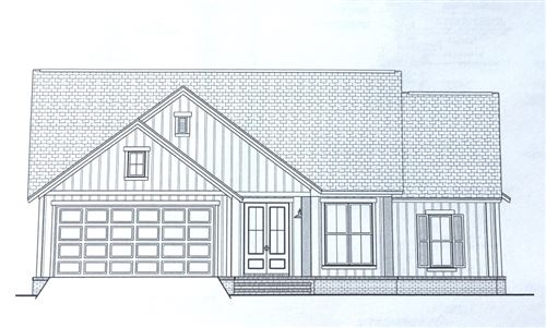 Photo of Lot 3 Beaumont Drive, Dover, NH 03820 (MLS # 4763765)