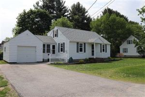 Photo of 2 HALE Street, Rochester, NH 03867 (MLS # 4759766)