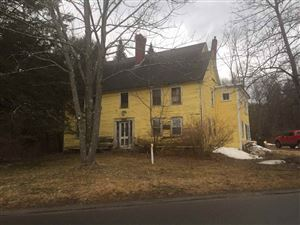 Photo of 5 Chase Road, Londonderry, NH 03053 (MLS # 4715767)