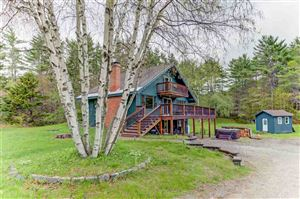 Photo of 1251 Profile Road, Franconia, NH 03580 (MLS # 4755767)
