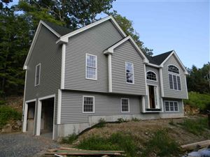 Photo of 50 Holts Point Road, Sandown, NH 03873 (MLS # 4769767)