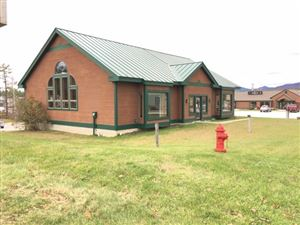 Photo of 147 US Route 4 E Highway, Rutland Town, VT 05701 (MLS # 4783767)
