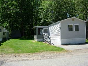Photo of 311 Sherwood Glen Street, Somersworth, NH 03878 (MLS # 4750768)