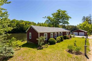 Photo of 269 Chance Pond Road, Franklin, NH 03235 (MLS # 4759768)