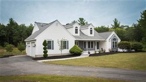 Photo of 147 Wells Village Road, Sandown, NH 03873 (MLS # 4775768)