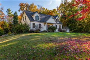 Photo of 31 Mill Pond Road, Northwood, NH 03261 (MLS # 4781768)