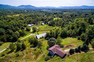 Photo of 153 Rob Shawn Drive, Rutland Town, VT 05701 (MLS # 4660769)