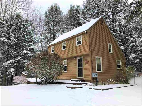 Photo of 25 Winding Wood Road, Springfield, NH 03284 (MLS # 4781770)