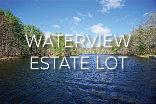 Photo of 4 Gill Road, Derry, NH 03038 (MLS # 4831770)