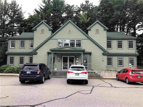 Photo of 60 Exeter Road #102, Newmarket, NH 03857 (MLS # 4863770)