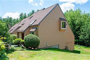 Photo of 1 So. Browning Court, Pembroke, NH 03275 (MLS # 4764771)