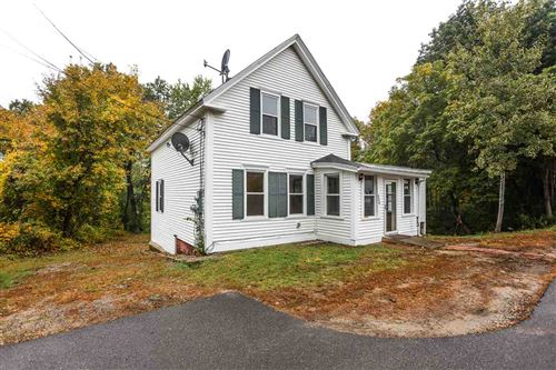 Photo of 534 Douglas Street, Manchester, NH 03102 (MLS # 4785771)
