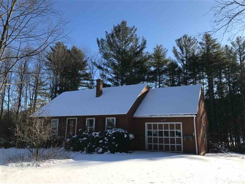 Photo of 684 Wheeler Rand Road #73-0, Charlestown, NH 03603 (MLS # 4790771)