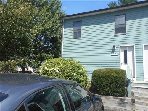 Photo of 1001  Piscassic Street, Newmarket, NH 03857 (MLS # 4859773)