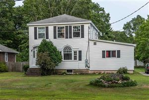 Photo of 125 Franklin Street, Rochester, NH 03867 (MLS # 4770774)